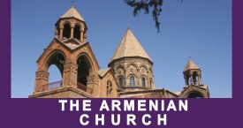 The Armenian Church